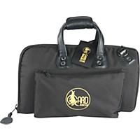 Gard Mid-Suspension Cornet Gig Bag 3-Msk  ...