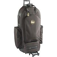 Gard 4/4 Medium Frame Tuba Wheelie Bag  ...