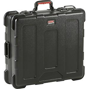 Gator Mixer Case 19X21x6