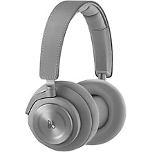 B&O Play H7 Wireless Over Ear Headphones