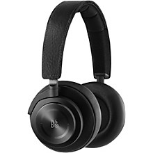 B&O Play H7 Wireless Over Ear Headphones Level 1 Black