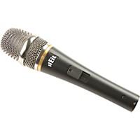 Heil Sound Pr 20 Ut (Utility) With On/Off Switch