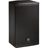 Electro-Voice Elx112p Active 12
