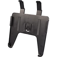Primacoustic Showpad Microphone Stand Ipad  ...