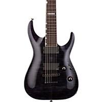 Esp Ltd H-1007 7-String Electric Guitar  ...