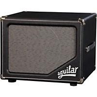 Aguilar Sl 112 1X12 Bass Speaker Cabinet  ...