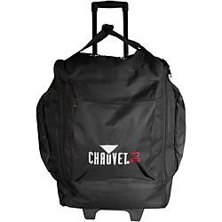 Chauvet Dj Chs-50 Travel Bag With Wheels