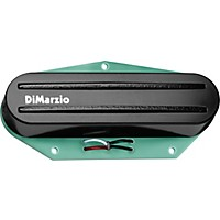 Dimarzio Dp389 Tone Zone T Tele Humbucker Bridge Pickup Cream