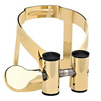 Vandoren M/O Series Clarinet Ligature Bb  ...
