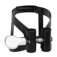 Vandoren M/O Series Clarinet Ligature Bass  ...