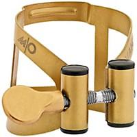 Vandoren M/O Series Saxophone Ligature  ...