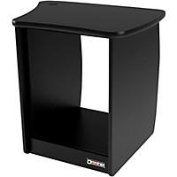 Omnirax Om13r 13-Rackspace Cabinet For The  ...