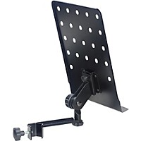 Stagg Universal Clamp-On Music Stand Small