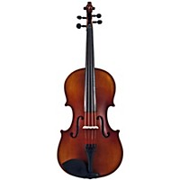 Knilling Sinfonia Viola Outfit W/ Perfection  ...