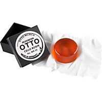 Otto Musica Otto Natural Rosin Professional For Cello