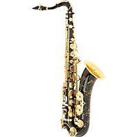 Selmer Paris Series Iii Model 64 Jubilee  ...
