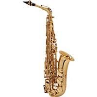 Selmer Paris Series Iii Model 62 Jubilee  ...