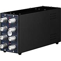 Elysia Xpressor 500 Stereo Compressor  ...
