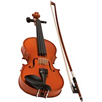 Emedia My Violin Starter Pack Full  ...