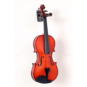 Emedia My Violin Starter Pack Full Size 888365349879