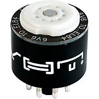Vht Special 6 El84 Adapter