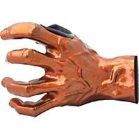 Grip Studios Pennywise Custom Guitar Hanger Right Hand Model Copper