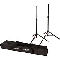 Ultimate Support Jamstands Js-Ts50-2 Tripod  ...