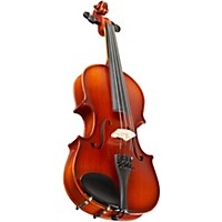Nagoya Suzuki Model Ns20 Violin Outfit 1/8