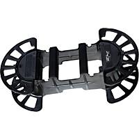 Stage Ninja Scw-125 Cord Winder  Black