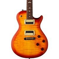 Prs Se 245  Electric Guitar Vintage  ...