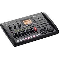 Zoom R8 8-Track Sd Recorder, Sampler & Usb Interface