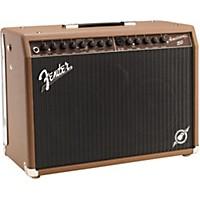Fender Acoustasonic 150 150W 2X8 Acoustic  ...