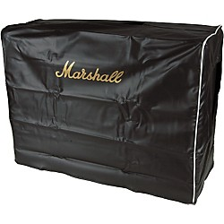 Marshall Bc42 Amp Cover For 1922  2102  2502  4502  & 4102 Amplifiers