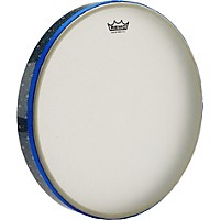 Remo Thinline Frame Drum Thumbs Up 12 In.