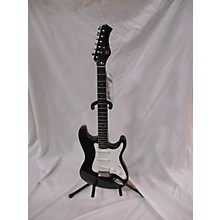 Hondo H76 Solid Body Electric Guitar