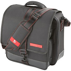 Gigskinz Mixer/Utility Bag Medium