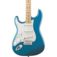 Fender Standard Stratocaster Left Handed   ...