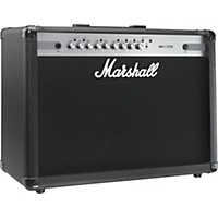 Marshall Mg Series Mg102cfx 100W 2X12 Guitar  ...