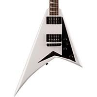 Jackson Rrxt Rhoads X Series Electric Guitar  ...