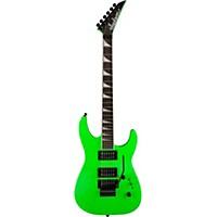 Jackson Slx Soloist X Series Electric Guitar  ...