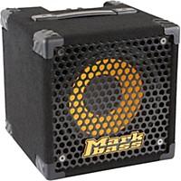 Markbass Micromark 801 60W 1X8 Bass Combo  ...