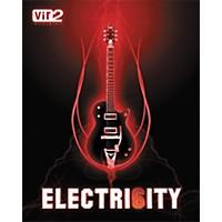 Vir2 Vir2 Electri6ity Elt601