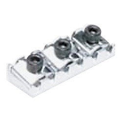 Floyd Rose Special Series Locking Nut R-2 Chrome