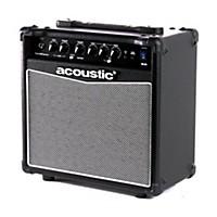 Acoustic Lead Guitar Series G10 10W 1X8  ...