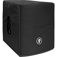 Mackie Srm1801 Speaker Cover