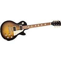 Gibson Les Paul Studio 50'S Tribute Electric  ...