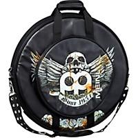 Meinl Designer Cymbal Backpack Jawbreaker