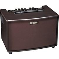 Roland Ac-60Rw 60 W 2X6.5 Acoustic Combo Amp  ...