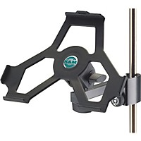 K&M Ipad Holder With Prismatic Clamp  ...
