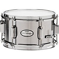 Pdp Mainstage Chrome Over Steel Snare 10 X 6  ...